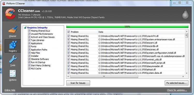 Windows 7 (x64) RC crash-capture.png