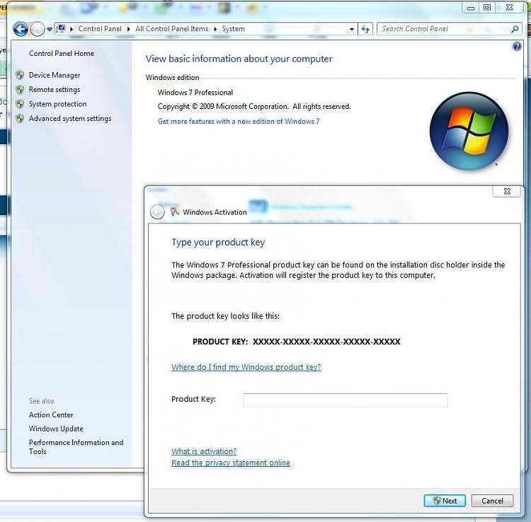 succesful transfer to windows 7-type_product_key.jpg