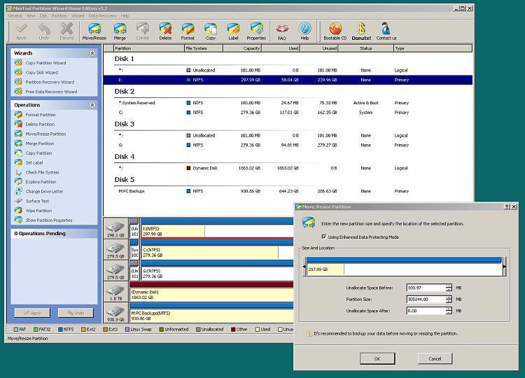 System reserved drives-capture1.jpg