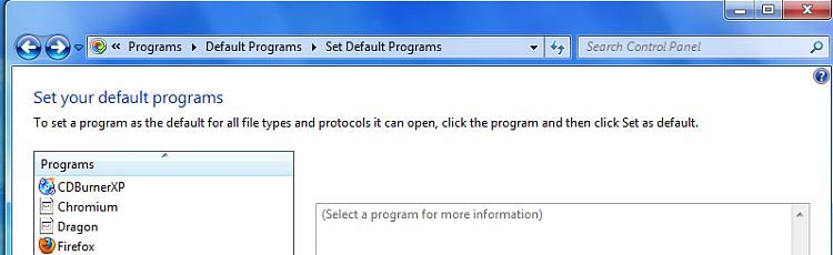 Icons in Control Panel\Programs\Default Programs\Set Default Programs-untitled-1.jpg