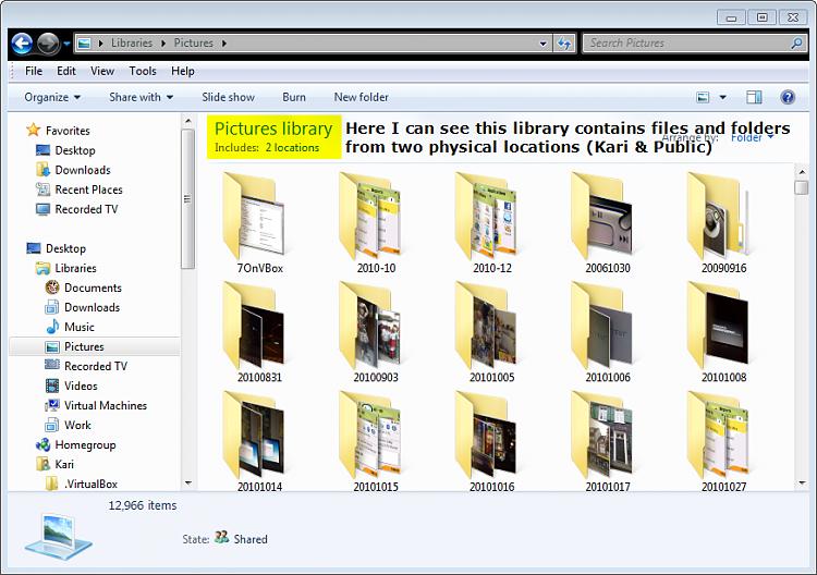 -libraries_2.png