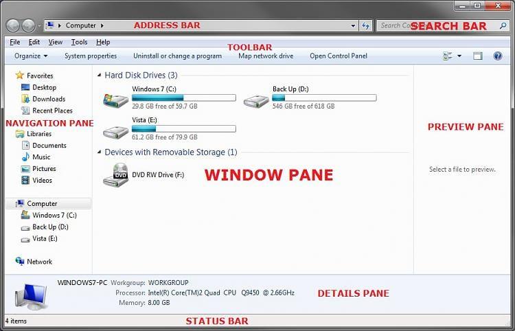 -windows_explorer_panes.jpg
