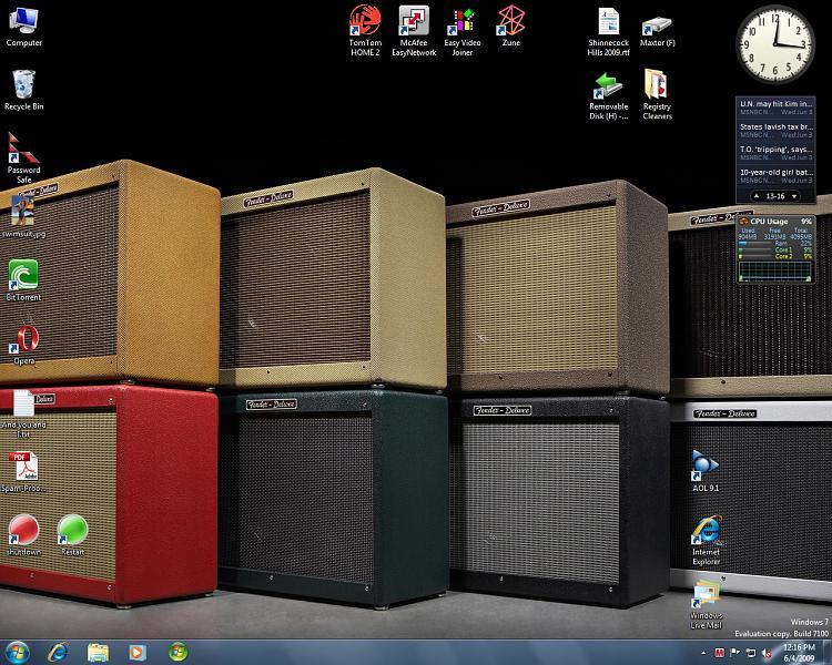 Desktop Icons Moving-desktop-2.jpg