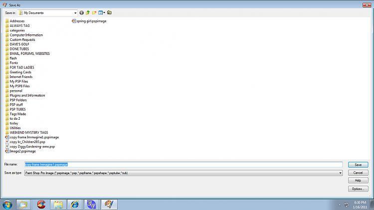 -saveas-save-screenshot.jpg