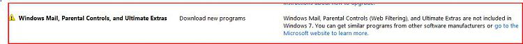 windows 7 update advisor beta-concern.jpg