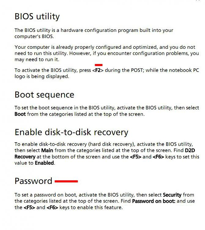 Harddisk Security Lock Error. HELP-acer-bios.jpg
