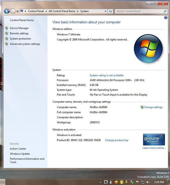 7201 - Those running it, what's new?-win_7_7201_6_6_2009.jpg