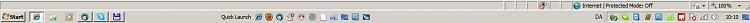 Quick Launch ?-taskbar.jpg