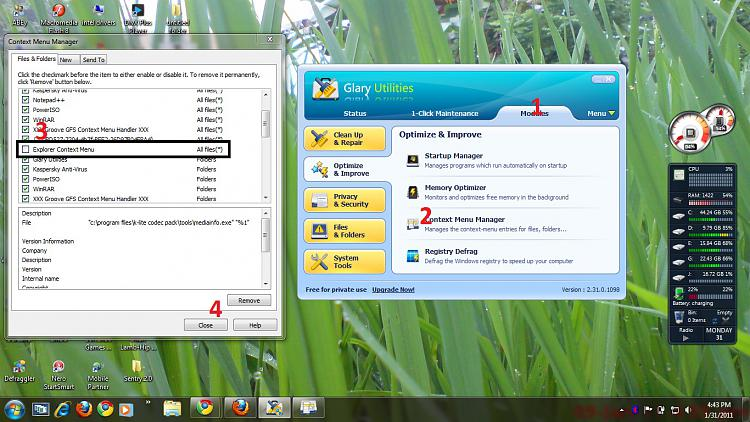 context menu platinum removal?-untitled.jpg