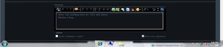 Auto hide Taskbar not working-capture4.png