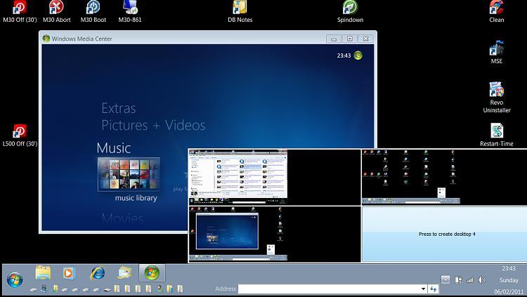 multiple desktops?-desktop.jpg