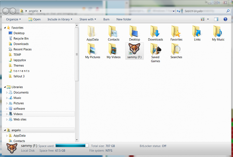 Personal Folder-userfolder.png