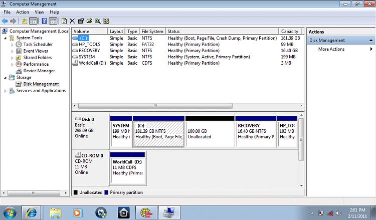 partitioning problem-disk-manager.png