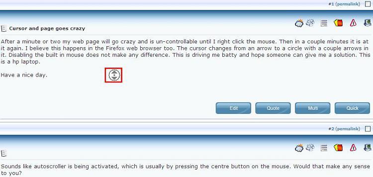Cursor and page goes crazy-cursor.jpg