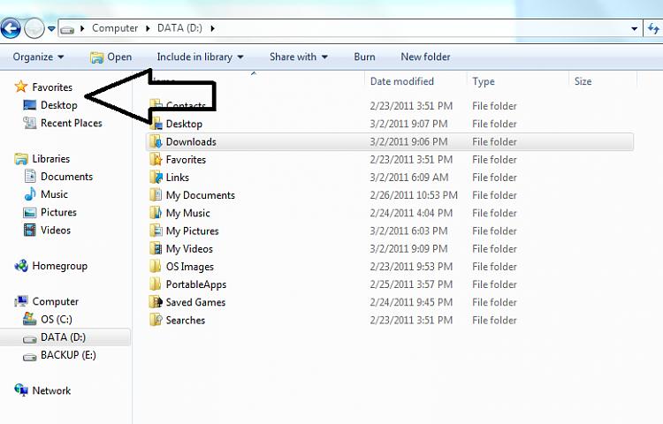 Download shortcut-capture.png