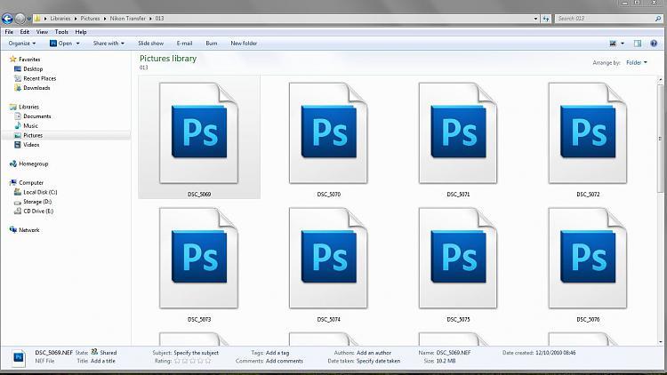 Nef files thumbnails will not show-89.jpg