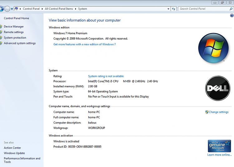 window 7 pro/premier  installed help-capture.png