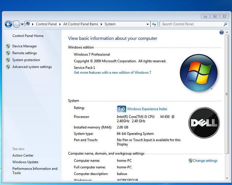 window 7 pro/premier  installed help-image-1.png