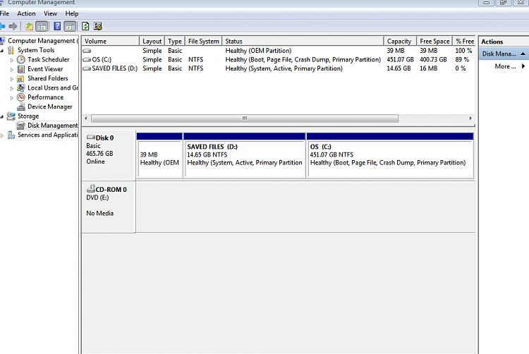 window 7 pro/premier  installed help-capture-1.png