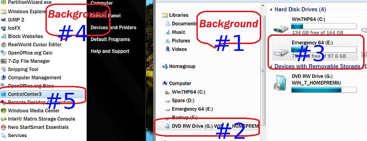 Resource image number for light blue selection bar-resource.png