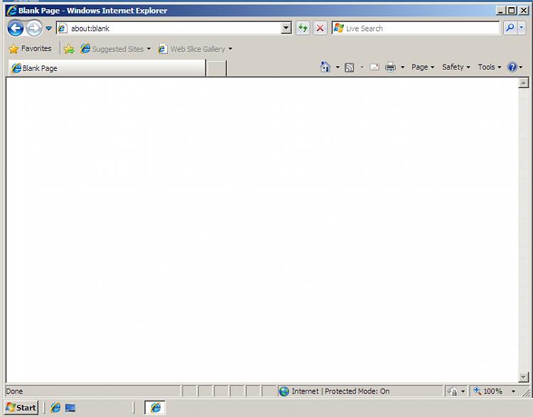 windows 7 quick launch like XP / VISTA ?-windowclipping-3-.png