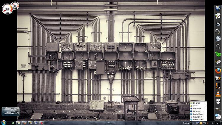 2 Control Panels?-clipboard03.jpg