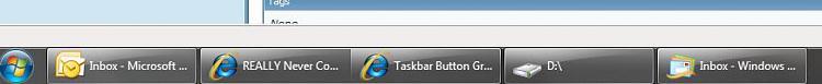 REALLY Never Combine icons on taskbar-taskbar.jpg