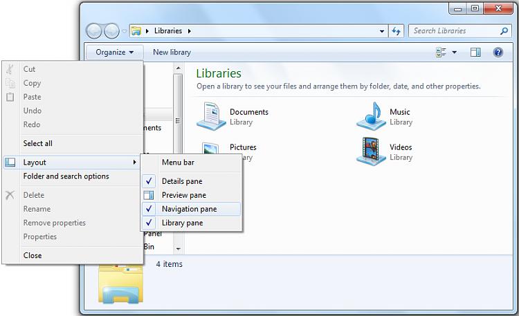 explorer's address bar dropdown menu (like in XP)-capture.png