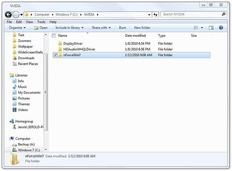 windows 7 Pro screen text brightness.-like-.png