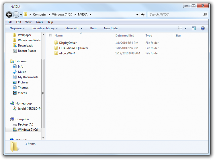 windows 7 Pro screen text brightness.-not-.png