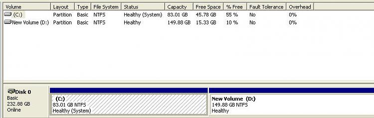 Reverse dual-boot setup.-xp-diskmgm.jpg