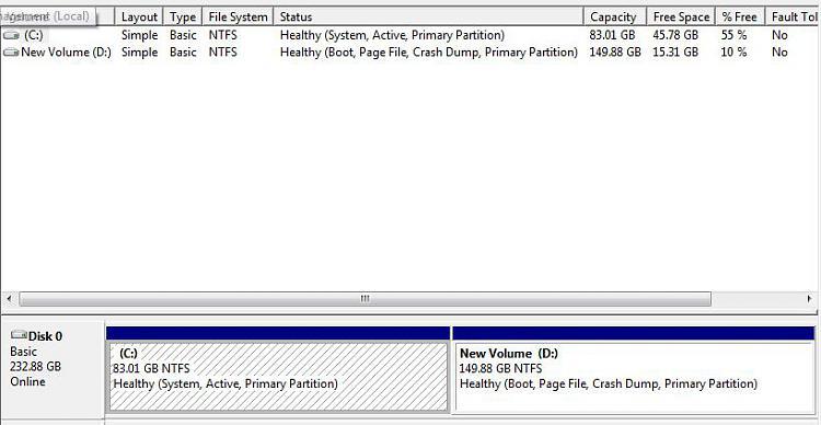 Reverse dual-boot setup.-win7_diskmgm.jpg