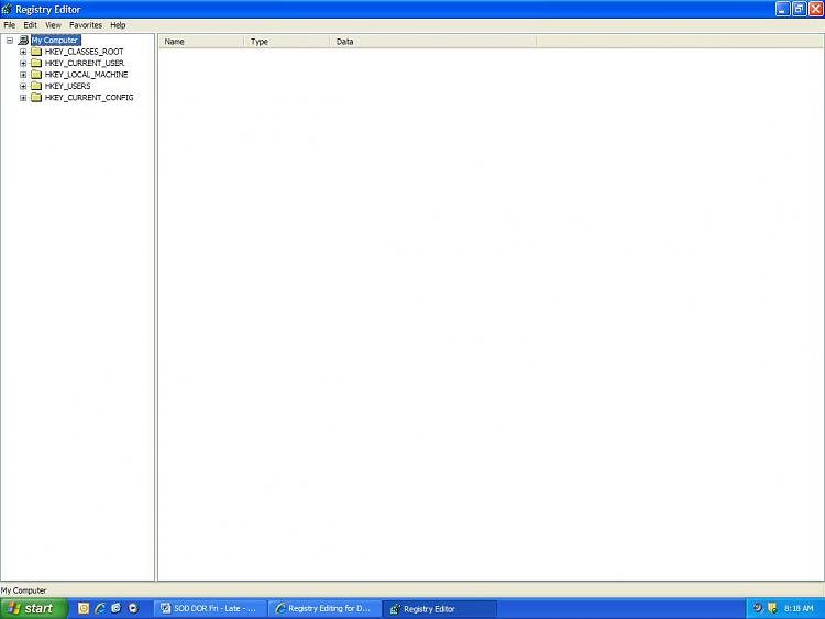 Registry Editing for Dummies-reg1.jpg