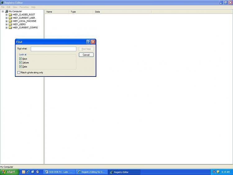 Registry Editing for Dummies-reg2.jpg