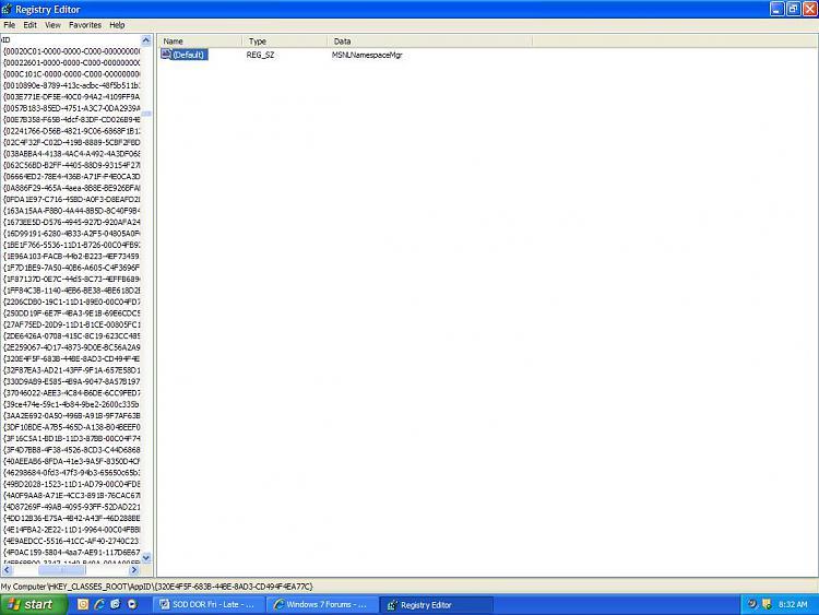 Registry Editing for Dummies-reg3.jpg