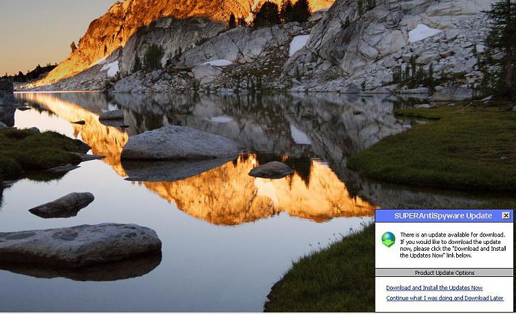 Need Administrator Privileges-screencopy.jpg