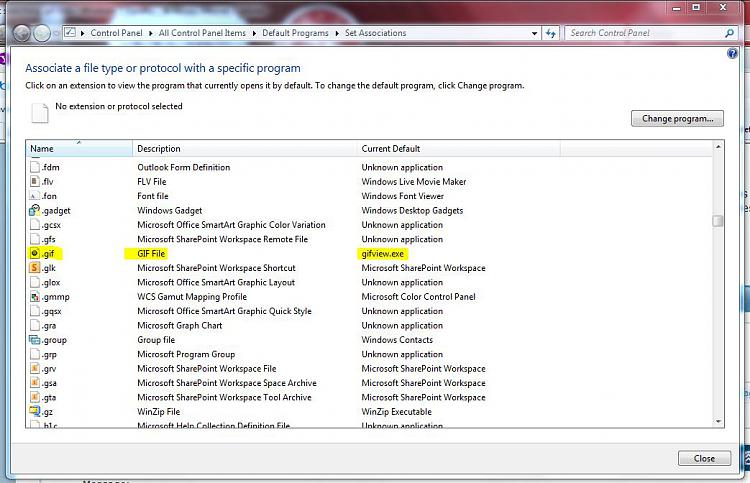 Not searching .gif files-file_assn_gif_files.jpg