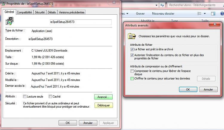 Changing Folder Permissions-windows.jpg