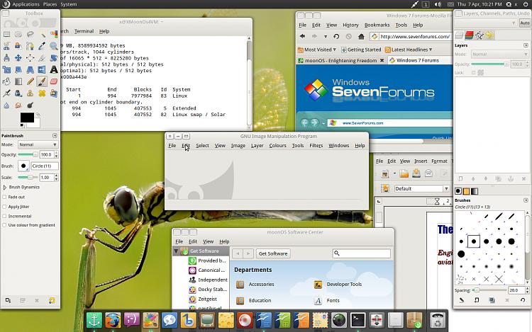 Windows 7 setup for ignorant user-screenshot.png