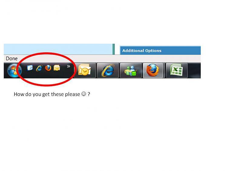 -windows-7-question.jpg