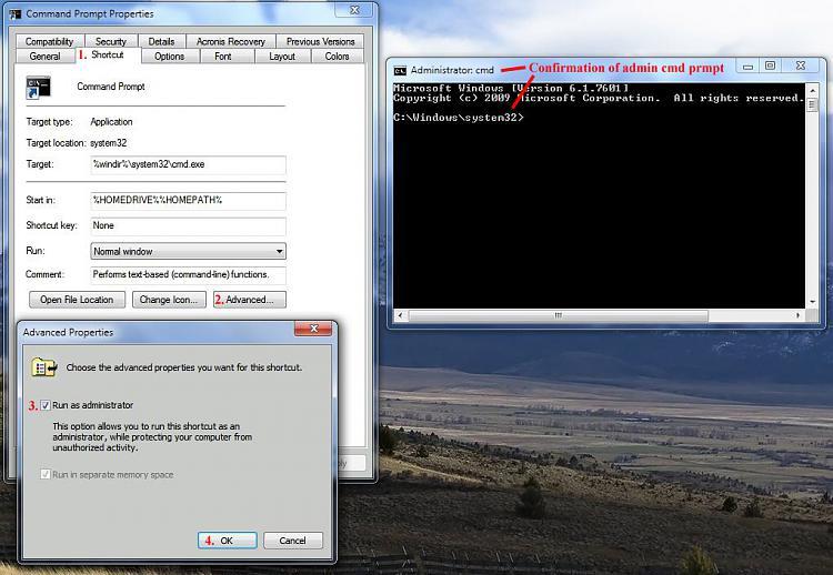 Major problems shutting down-cmd-admin.jpg