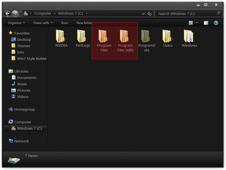 Windows 7 help-windows-7-c-.png