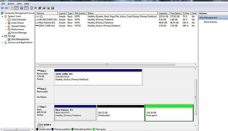 Problems with Buffalo hard drive-capture3.jpg
