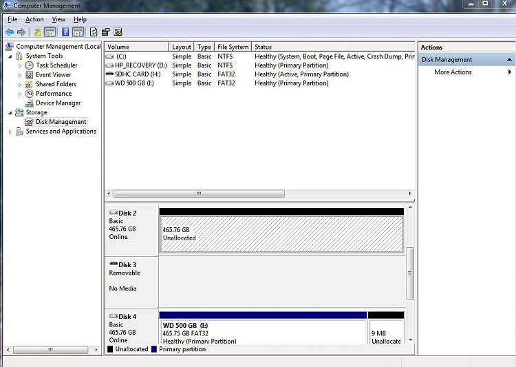Problems with Buffalo hard drive-capture10.jpg