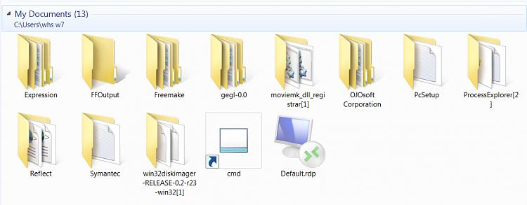 hard drive setup-2011-04-23_2100.png