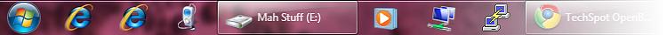 Pin multiple Windows Explorer icons to Taskbar-notlikethis.png