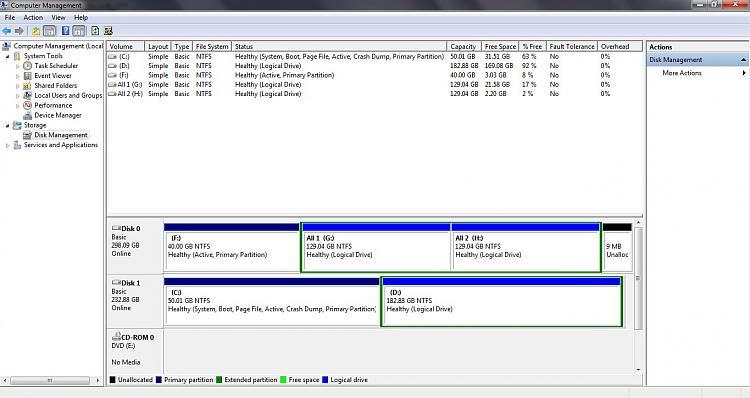 Dual boot original Vista with Windows 7?-disk-management.jpg