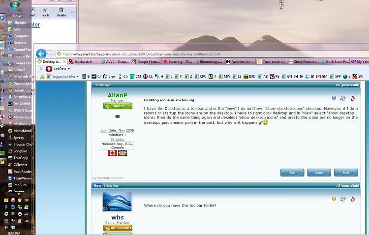Desktop icons misbehaving-toolbar.jpg
