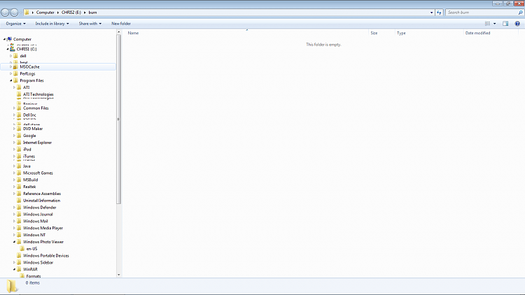 -windows-7-corrupt-file-explorer.png
