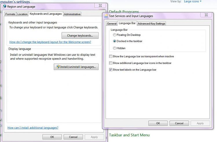 Windows 7 [7260] HELP!-language-toolbar.jpg